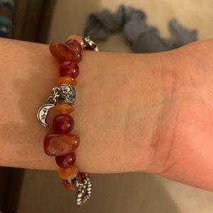 Jewelry - Bracelet bundle 🤩
